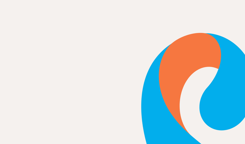 Логотип ростелекома картинка